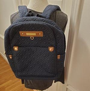 Adrienne Vittadini backpack